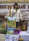 Дальневосточный Кубок г. Владивосток
